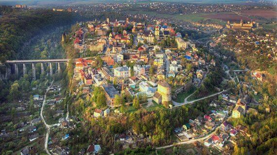kamenets-panorama-1